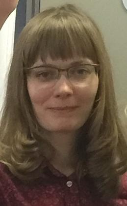Фоменко Ольга Сергеевна