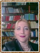 Зорица Маркович